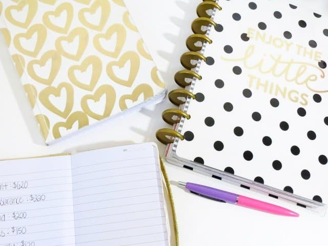 Learn how to create a decluttering checklist that beats overwhelm and gets quicker results in less time.